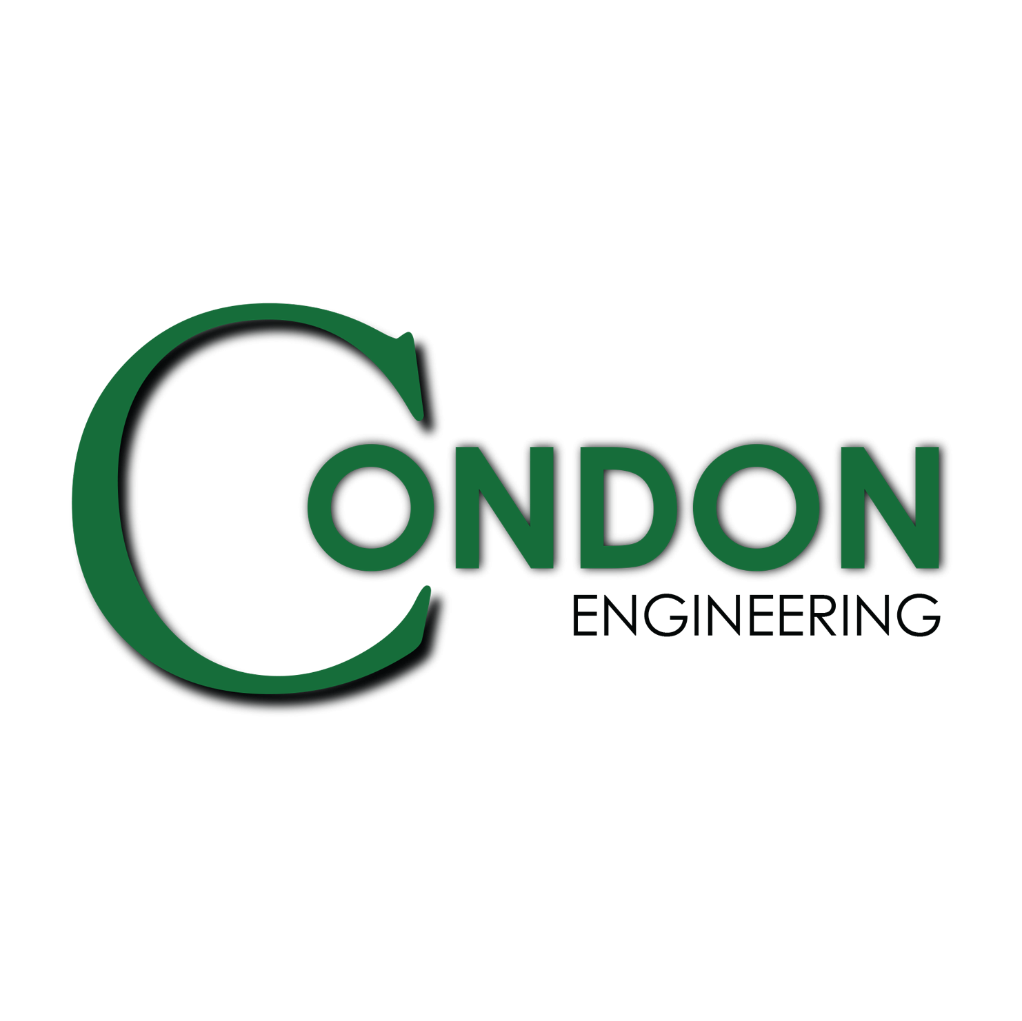 Condon Engineering